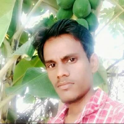 M.SriVijay m.SriVijay